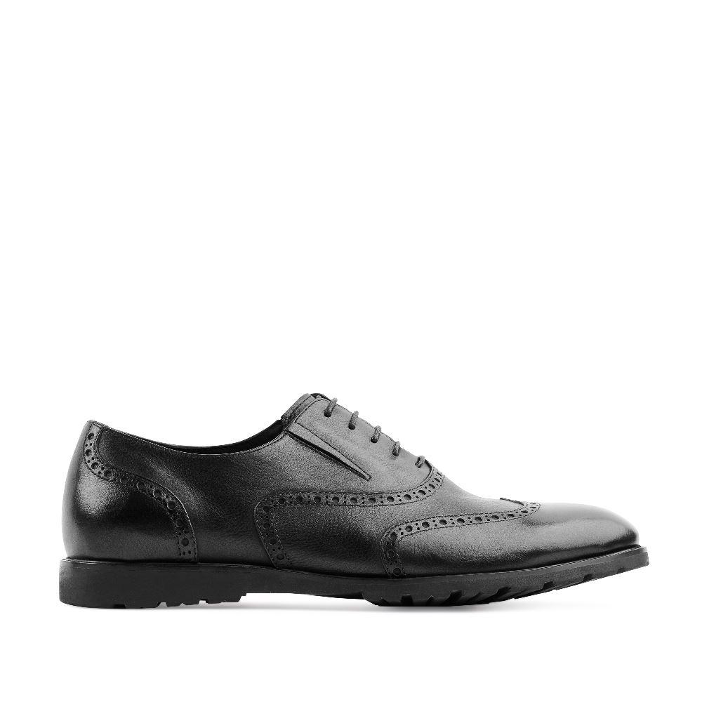 Мужские туфли ROSCOTE A163-D5-SW3-T1572