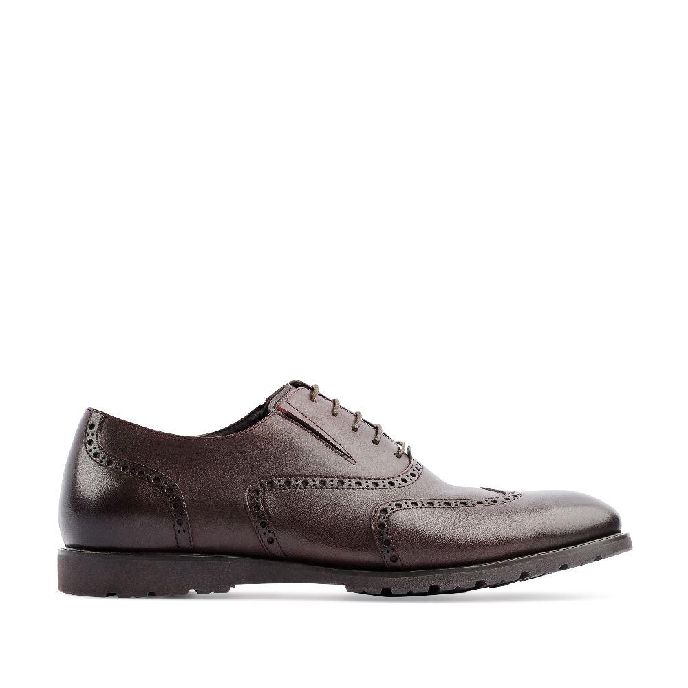Мужские туфли CorsoComo (Корсо Комо) A163-D5-SW5-T1574