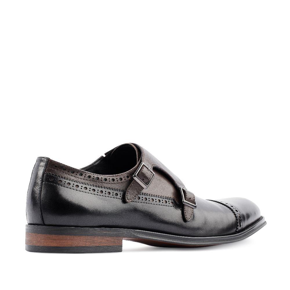 Мужские туфли ROSCOTE A206-D2-HP3-T1934