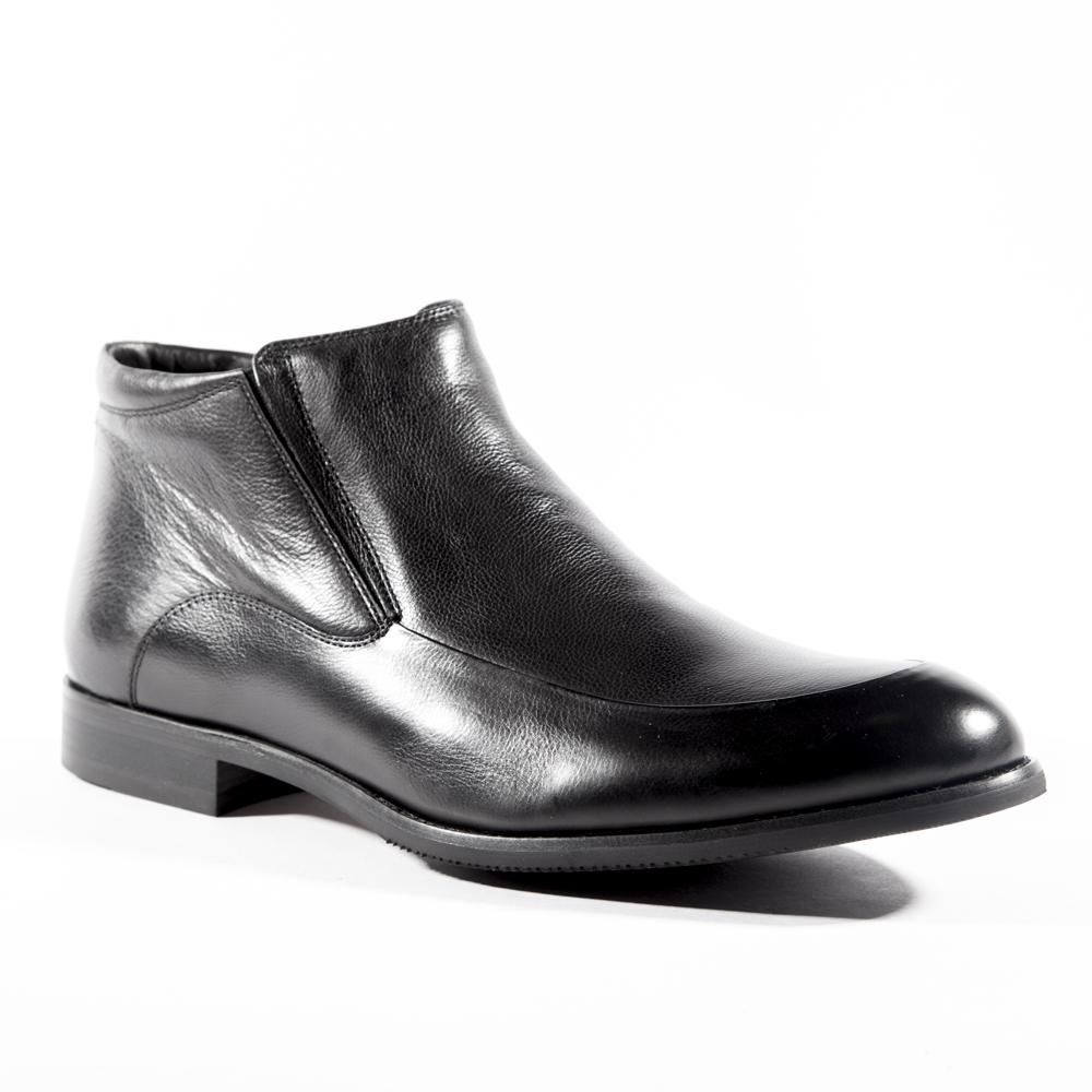 Мужские ботинки ROSCOTE GD357T-21R-A738-T5125