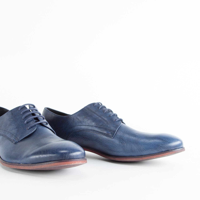 Мужские туфли ROSCOTE GD399-1-A763-T1224