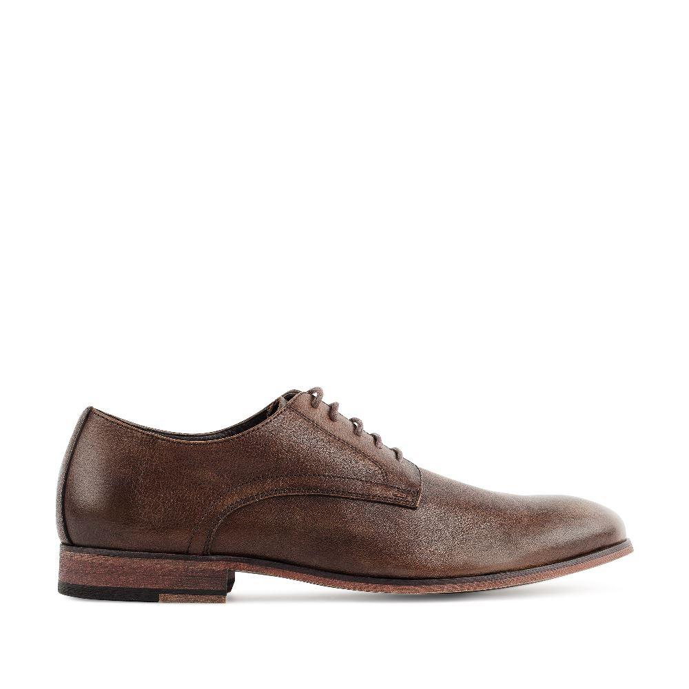 Мужские туфли ROSCOTE GD399-1-T1227