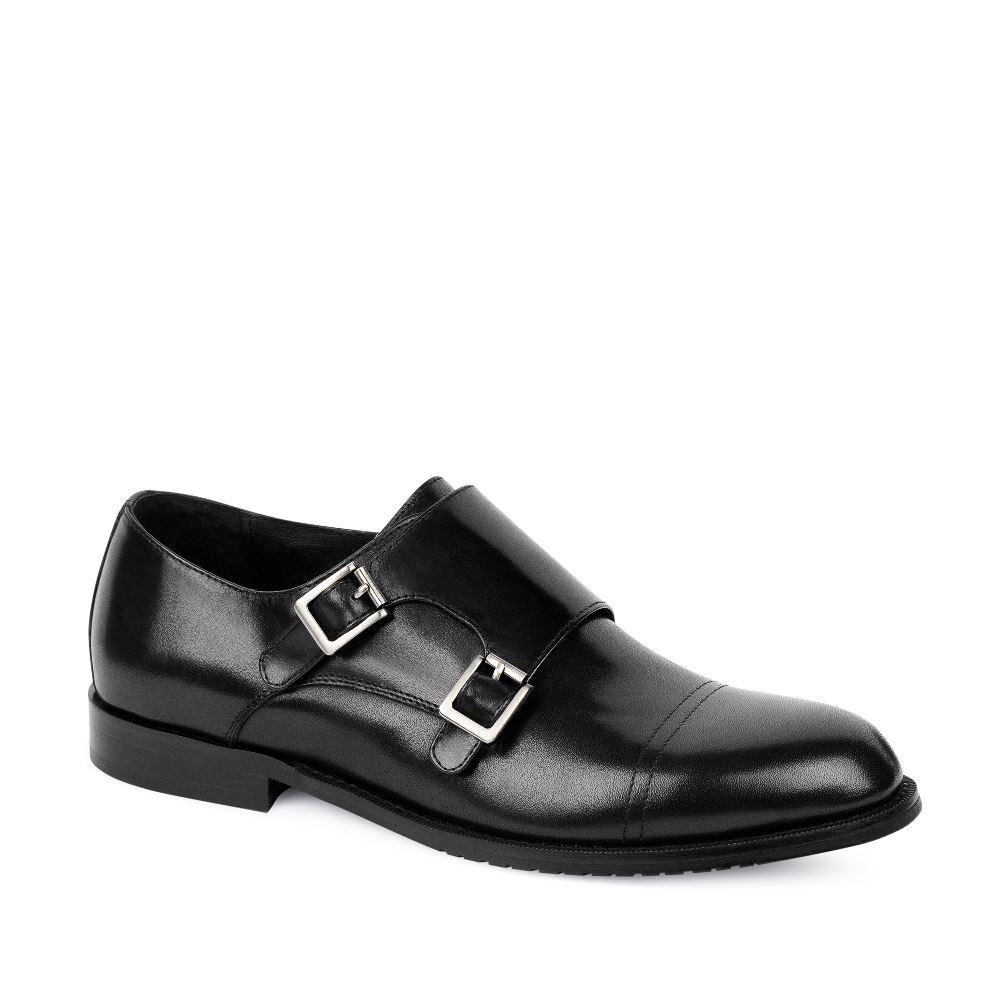 Мужские ботинки CorsoComo (Корсо Комо) I83-088673