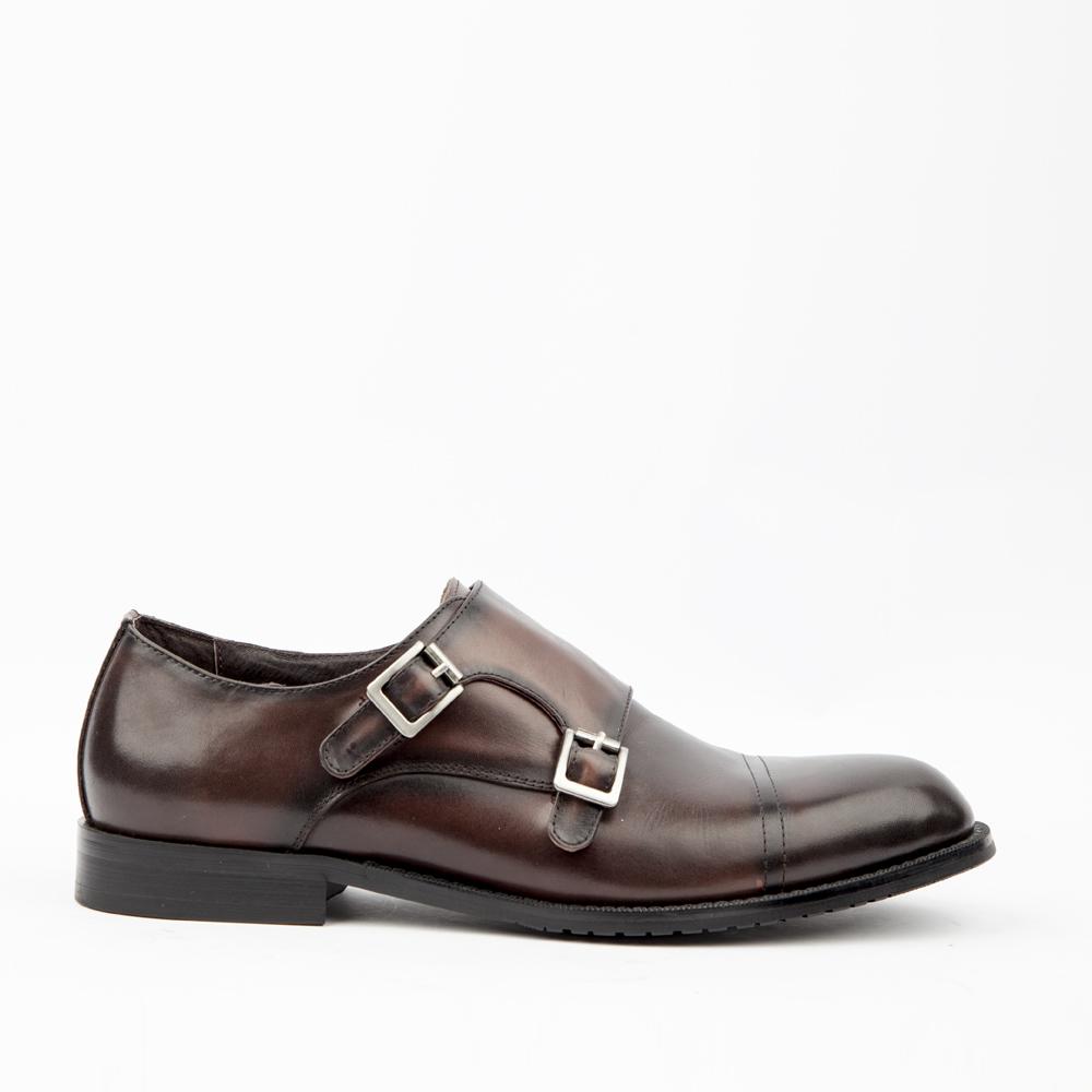 Мужские ботинки CorsoComo (Корсо Комо) I83-088674