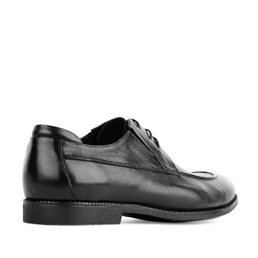 Мужские ботинки ROSCOTE N110-B6-SW3-T1800