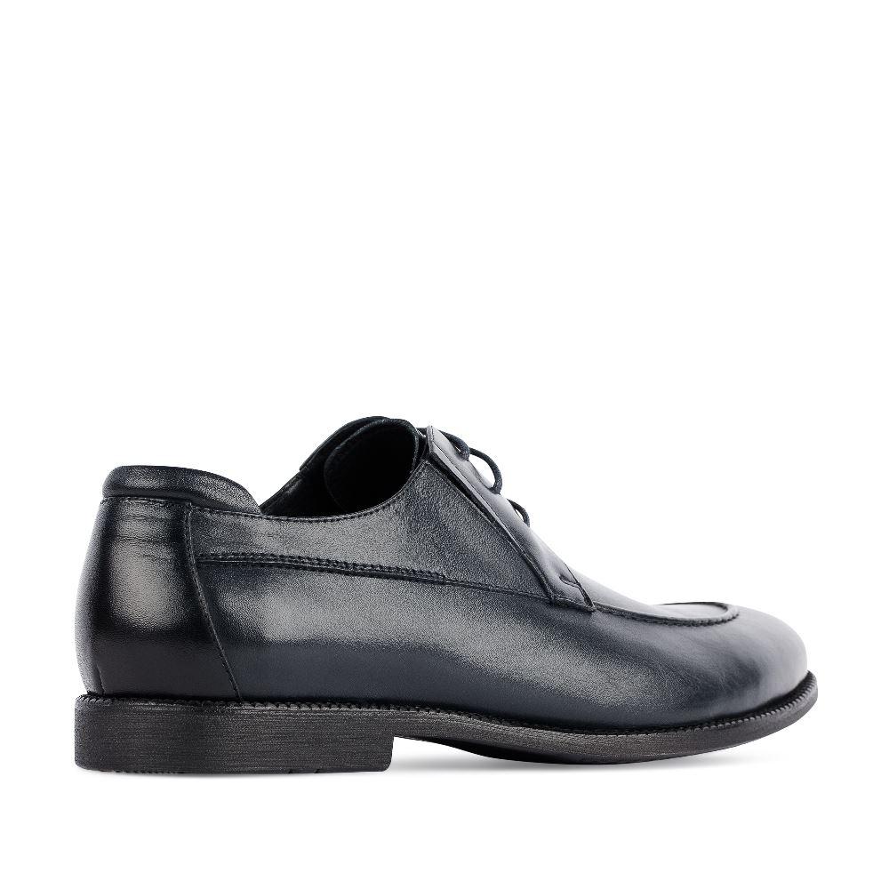 Мужские ботинки ROSCOTE N110-B6-SW4-T1801