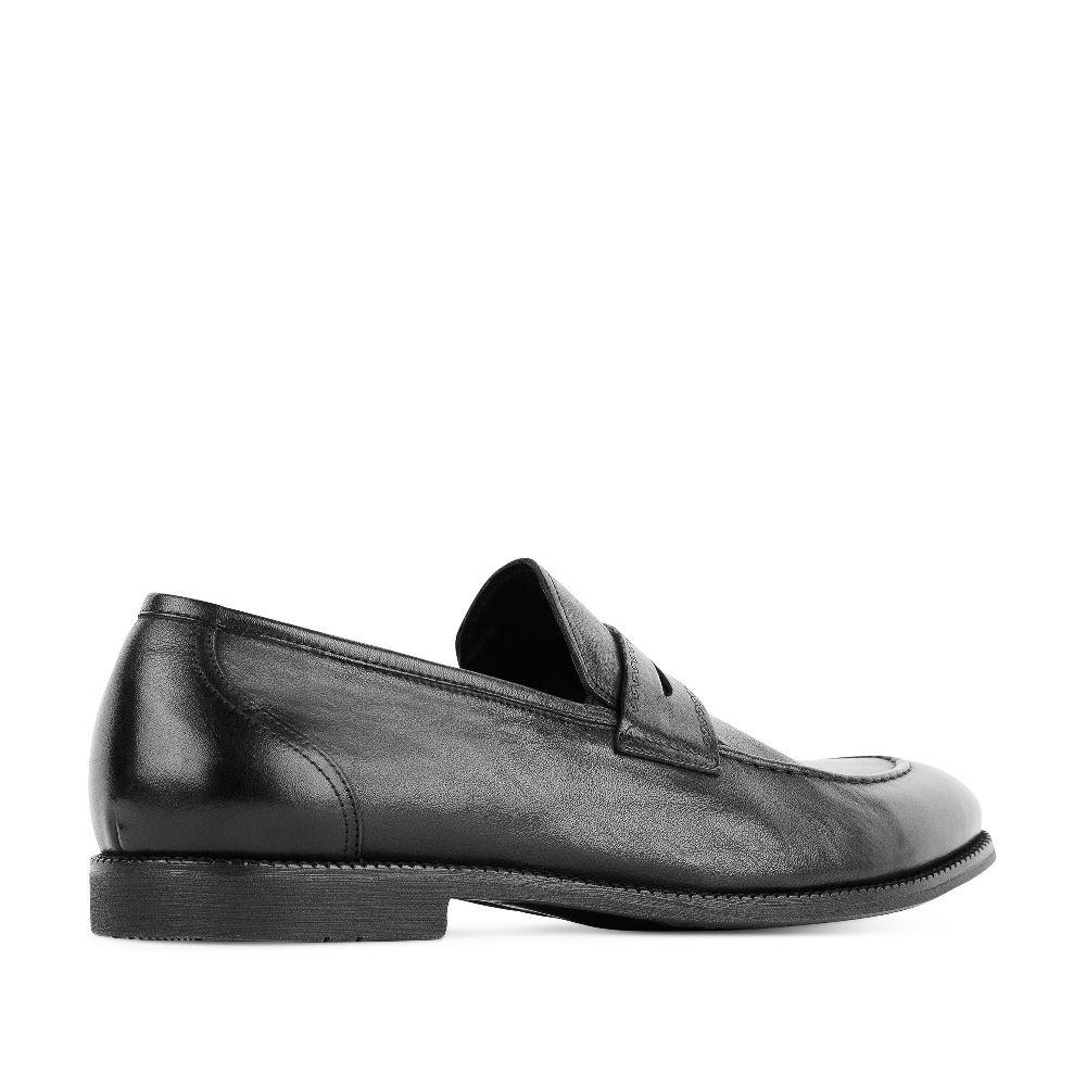 Мужские туфли ROSCOTE N110-D17-SW3-T1830