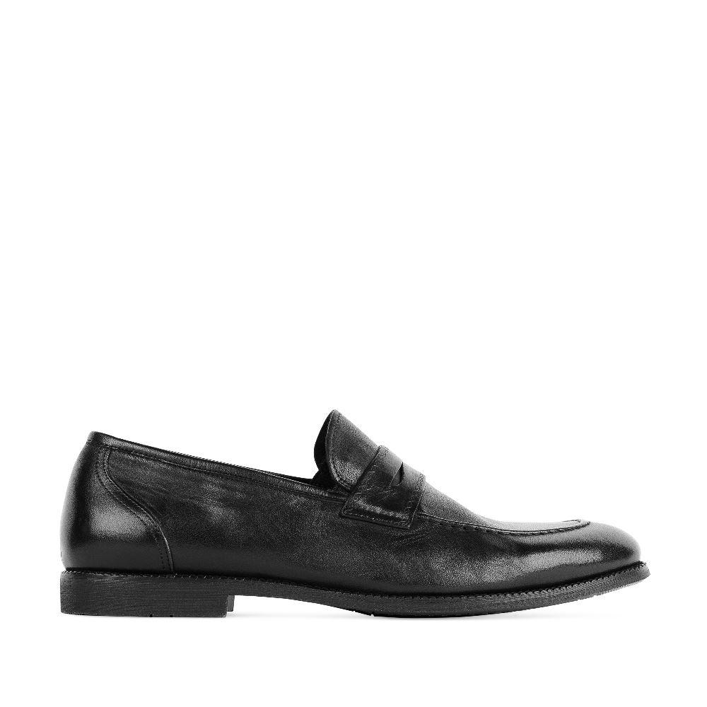 Мужские туфли CorsoComo (Корсо Комо) N110-D17-SW3-T1830