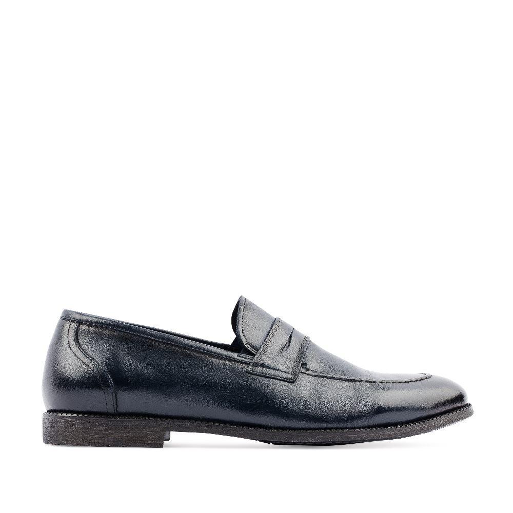 Мужские туфли ROSCOTE N110-D17-SW4-T1831