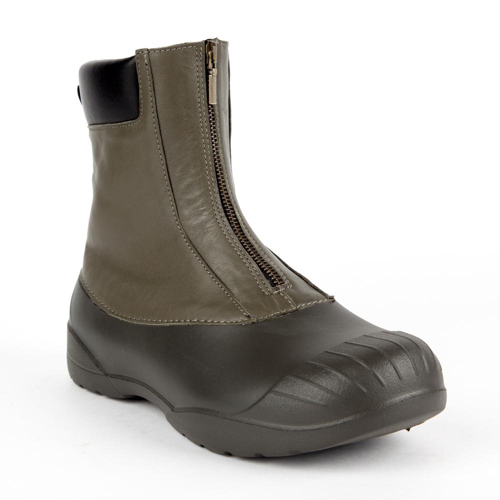 Мужские ботинки CorsoComo (Корсо Комо) PW71FND-GRD-LF-05