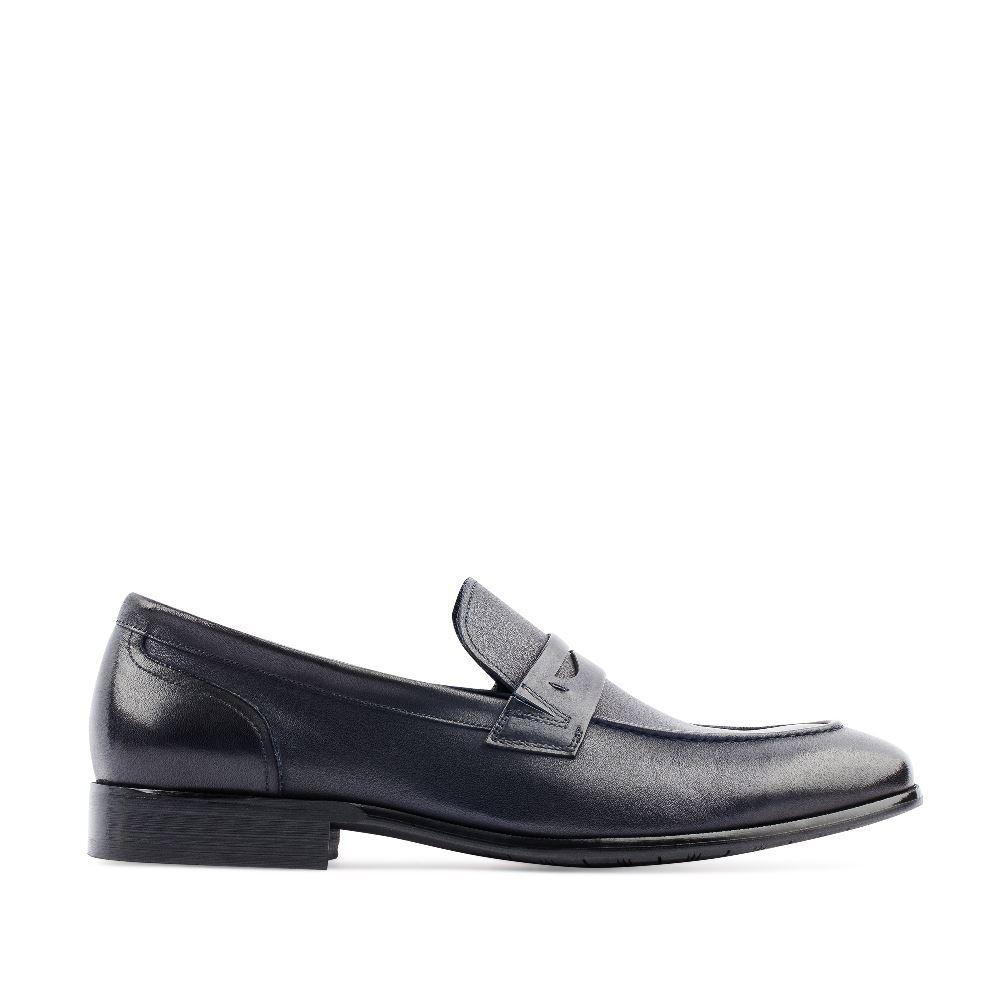 Мужские туфли CorsoComo (Корсо Комо) R85001-W10L-T2181