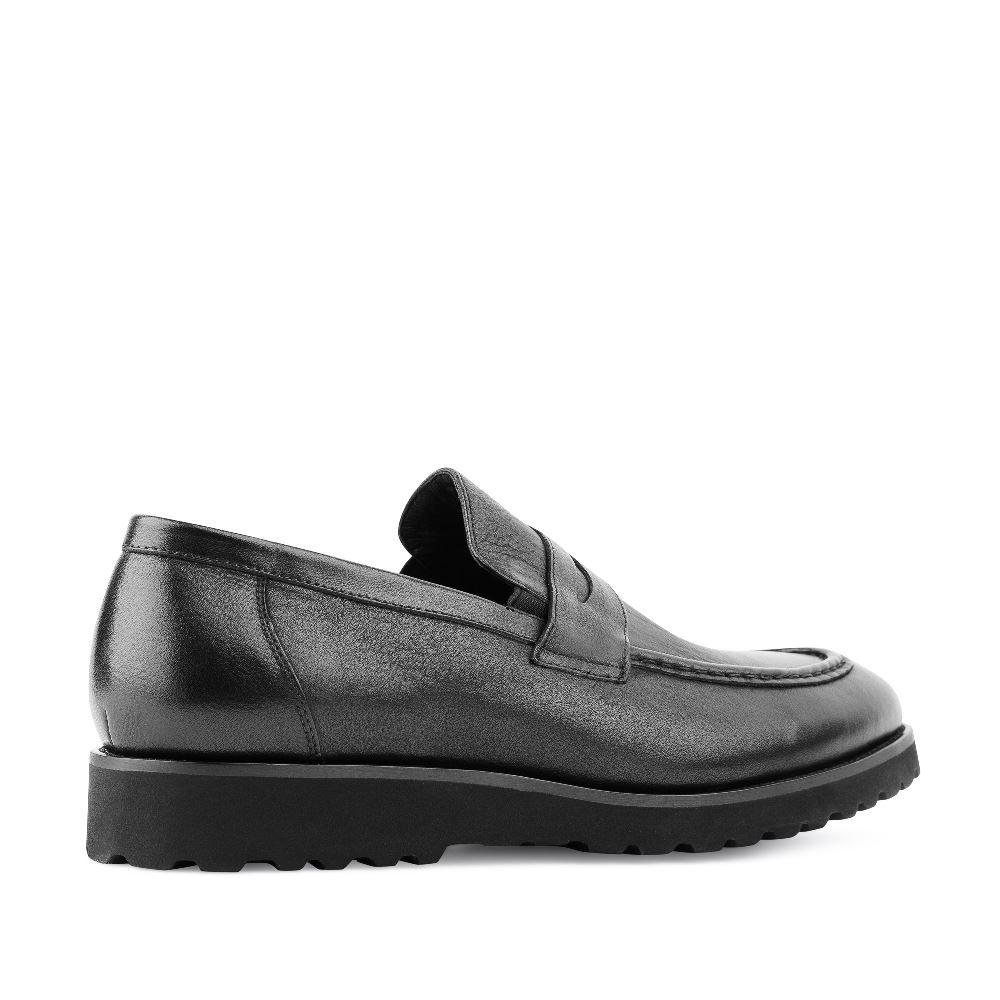 Мужские туфли ROSCOTE R88901J-700B-T2175