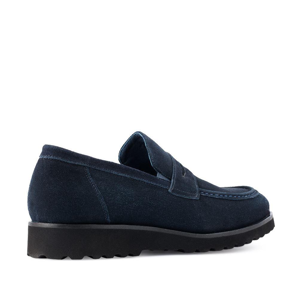 Мужские туфли CorsoComo (Корсо Комо) R88901J-745-T2132