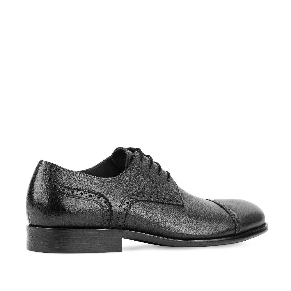 Мужские туфли ROSCOTE XY002-902-193-T1867