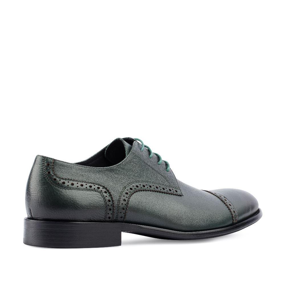 Мужские туфли ROSCOTE XY002-902-405-T1868