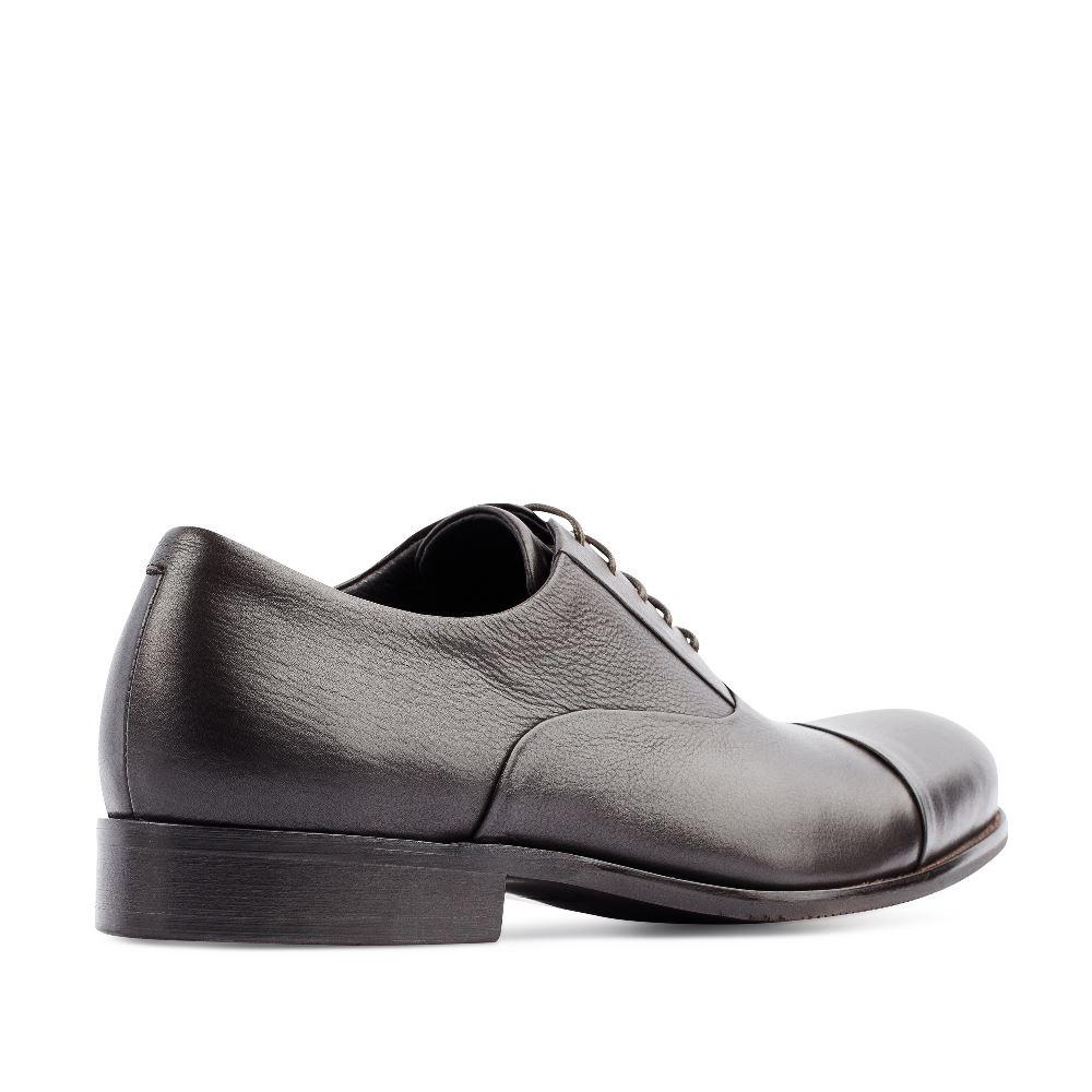 Мужские туфли ROSCOTE XY006-901-10G-T2210