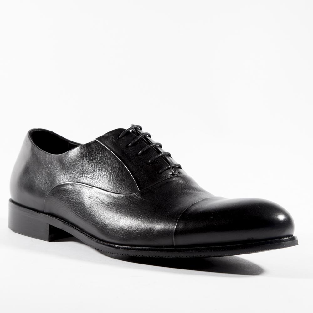 Мужские туфли ROSCOTE XY006-901-9G-T2209
