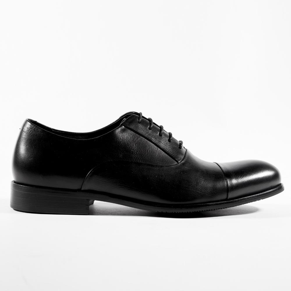 Мужские туфли CorsoComo (Корсо Комо) XY006-901-9G-T2209