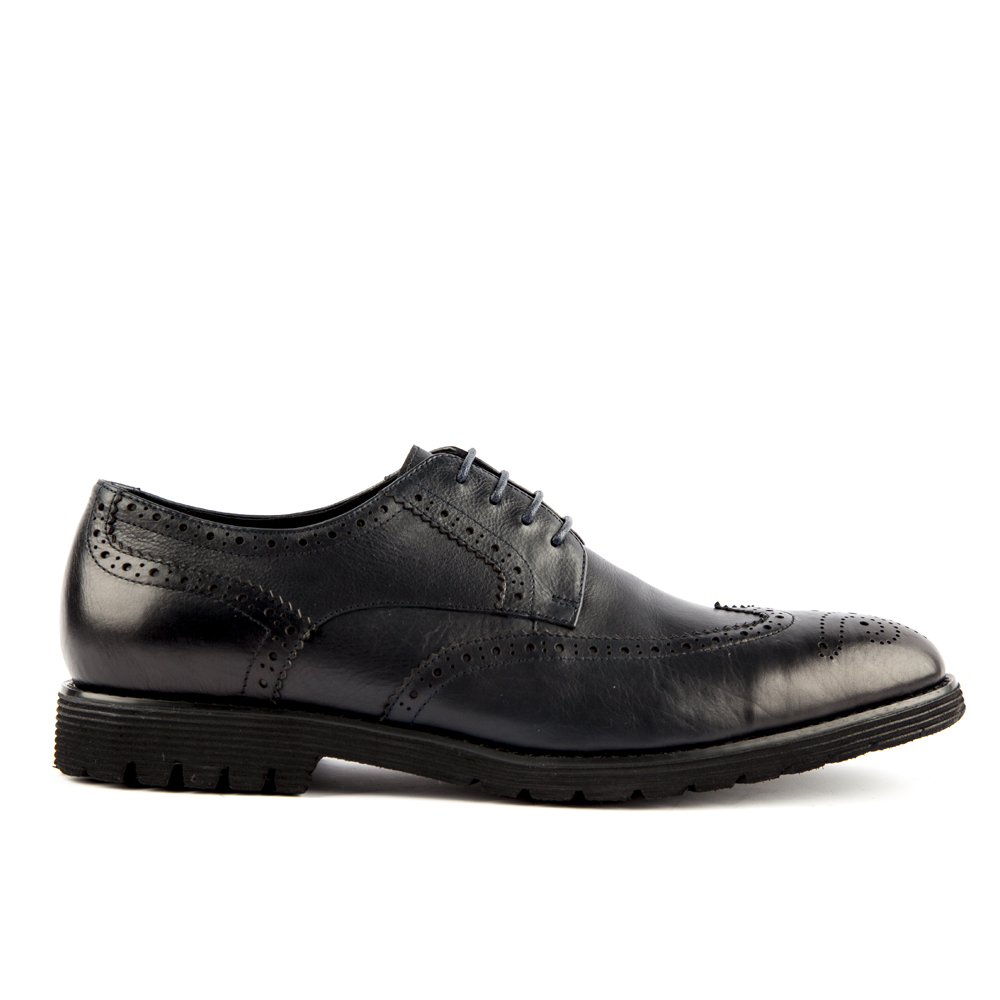 Мужские туфли ROSCOTE XY126-907-5G-T1871-T1871