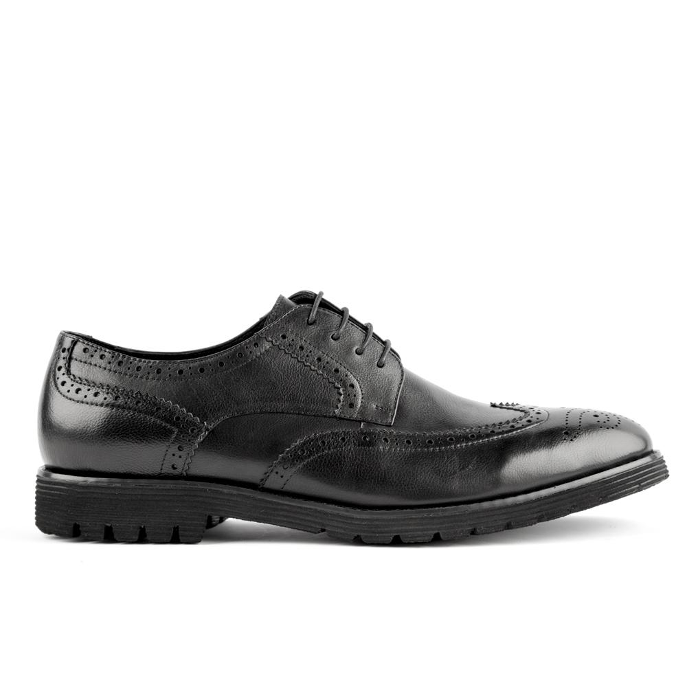 Мужские туфли ROSCOTE XY129-907-9G-T1872
