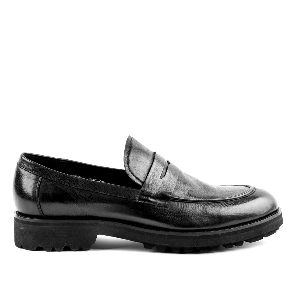 Мужские туфли ROSCOTE XY201-805-9G-T1789