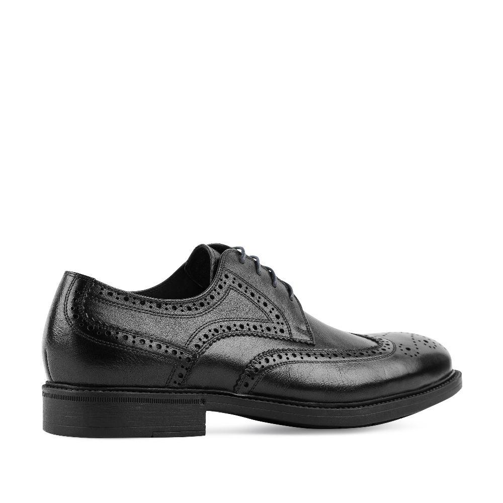 Мужские туфли ROSCOTE XY56-819-290-T1146