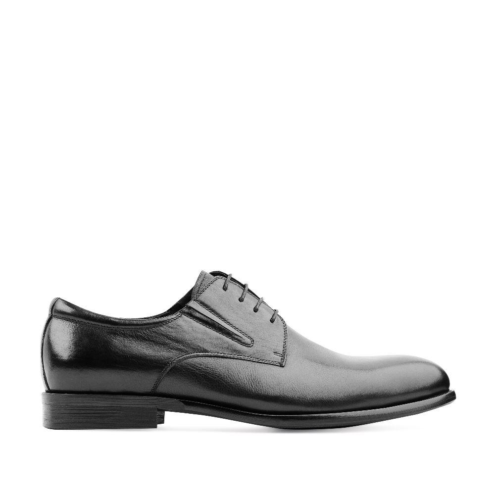 Мужские туфли CorsoComo (Корсо Комо) XY81-803A-9G-T1138