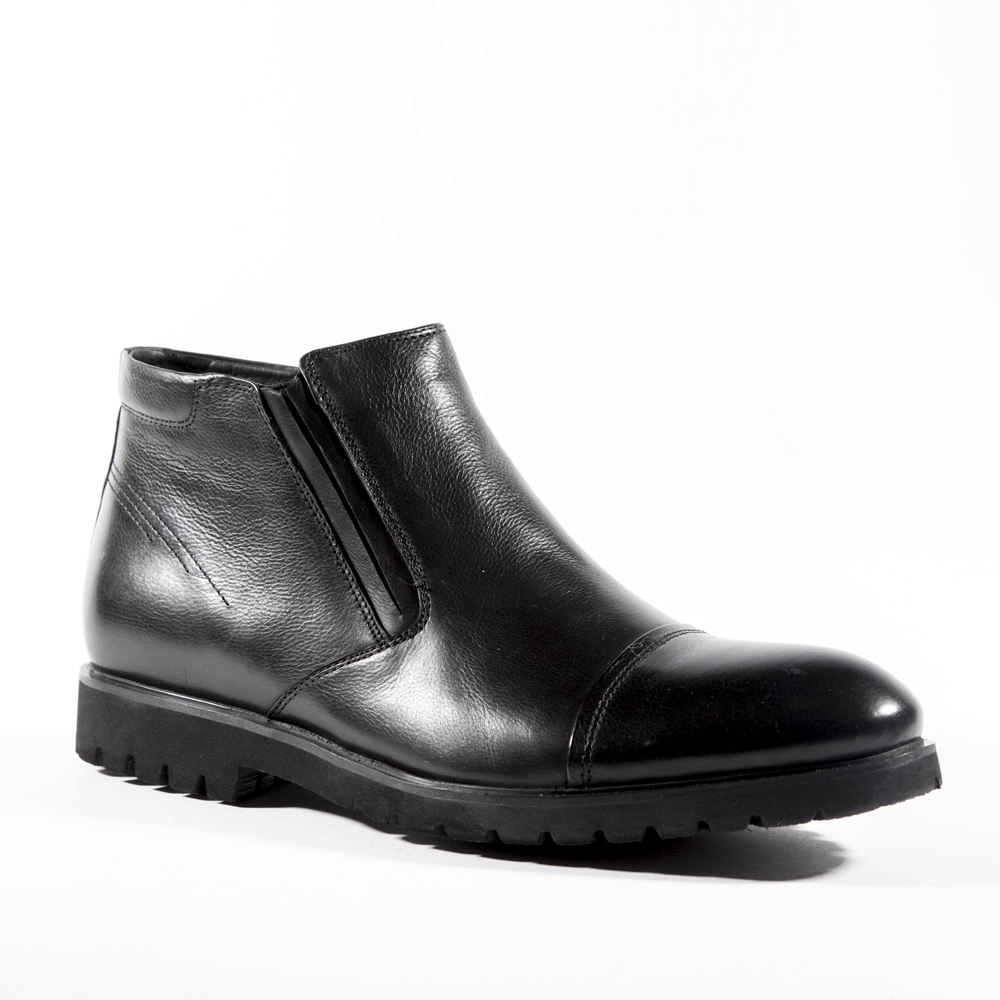 Мужские ботинки ROSCOTE XY95B-901R-9G-T5156