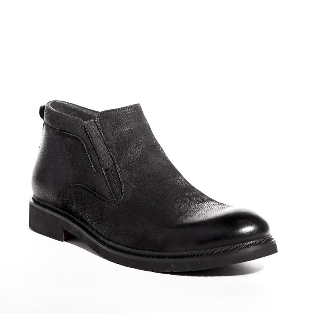 Мужские ботинки CorsoComo (Корсо Комо) Y1306-60M-2-T7236