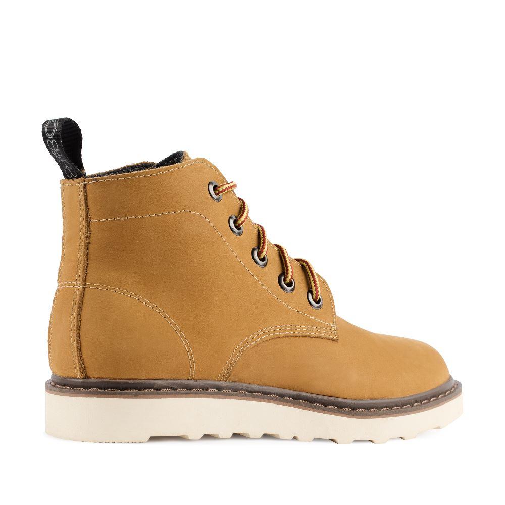 Женские ботинки CorsoComo (Корсо Комо) 05-H-5-2