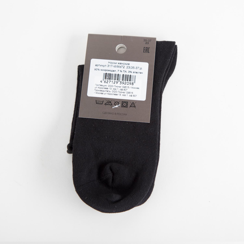Носки CorsoComo (Корсо Комо) 117-WMd72-25