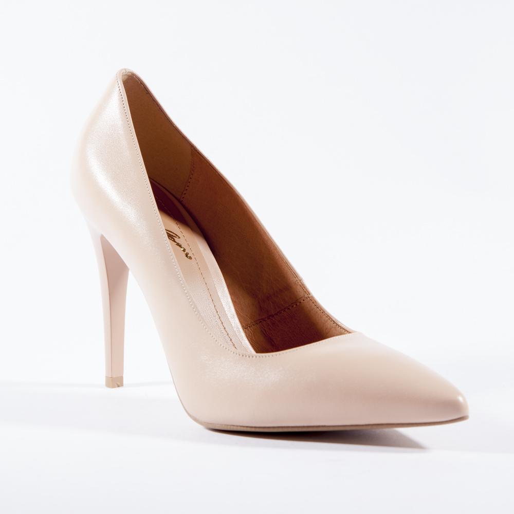 Туфли на каблуке CorsoComo (Корсо Комо) Туфли женские, arrt. 151-1080-53, Corso Como