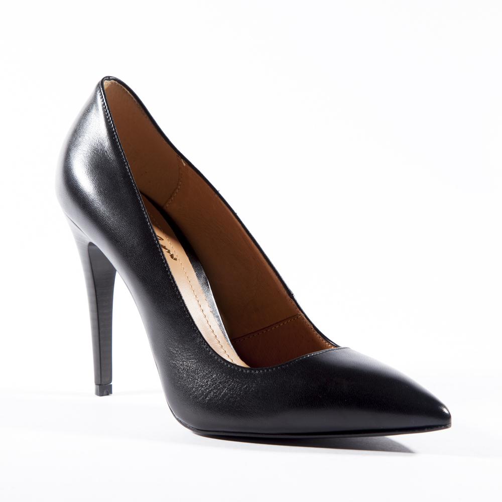 Туфли на каблуке CorsoComo (Корсо Комо) Туфли женские, arrt. 151-1080-СP-1, Corso Como