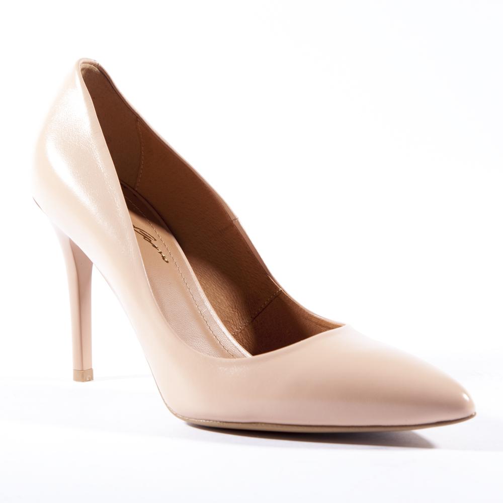 Туфли на каблуке CorsoComo (Корсо Комо) 151-1425-53