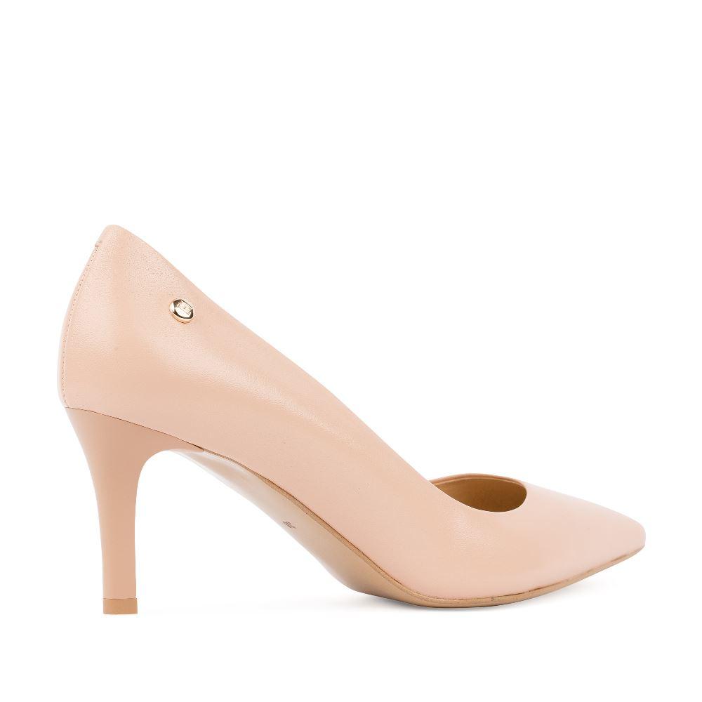 Женские туфли CorsoComo (Корсо Комо) Туфли женские, arrt. 151-1636-53, Corso Como