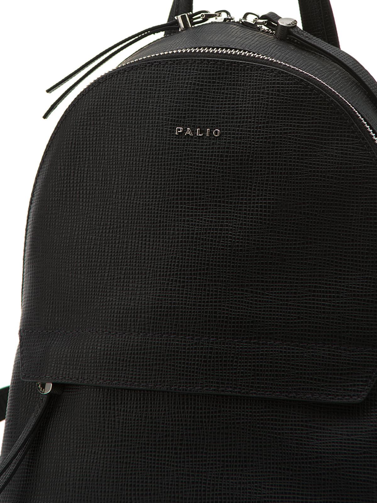 Сумка Palio 15817AR-018