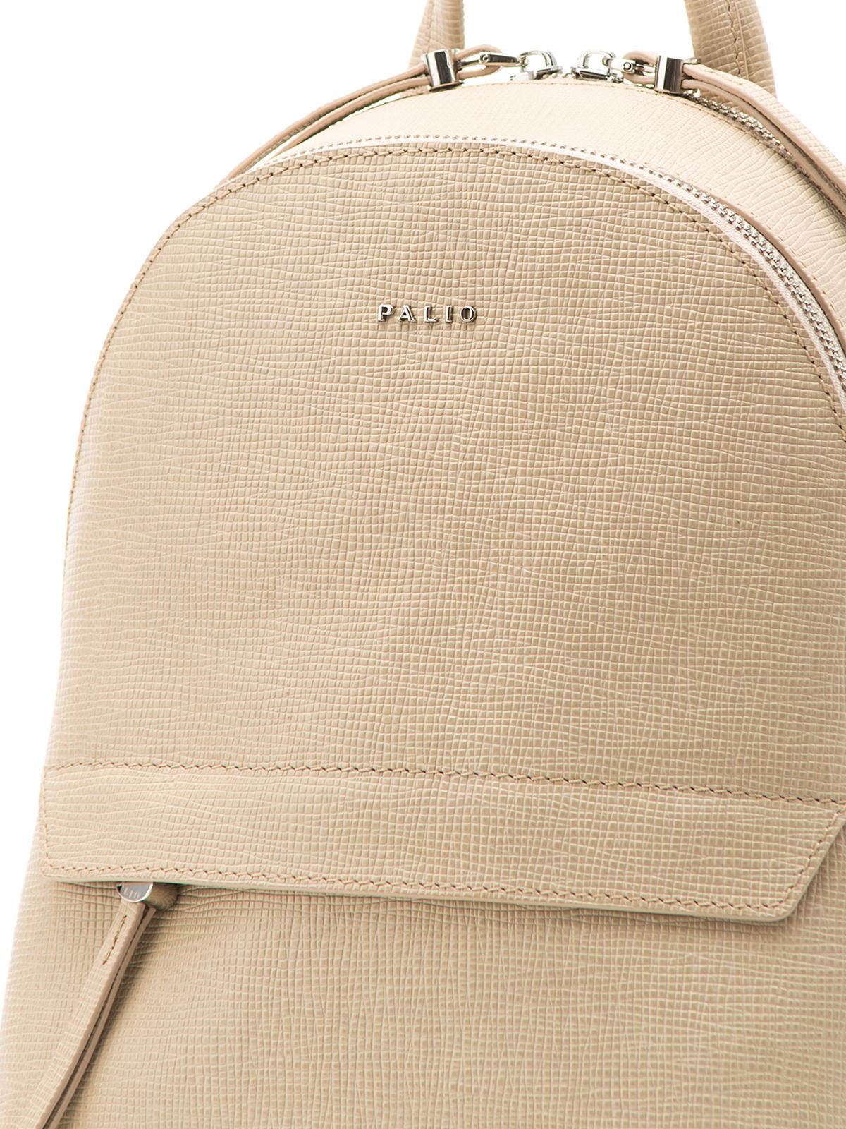 Сумка Palio 15817AR-115