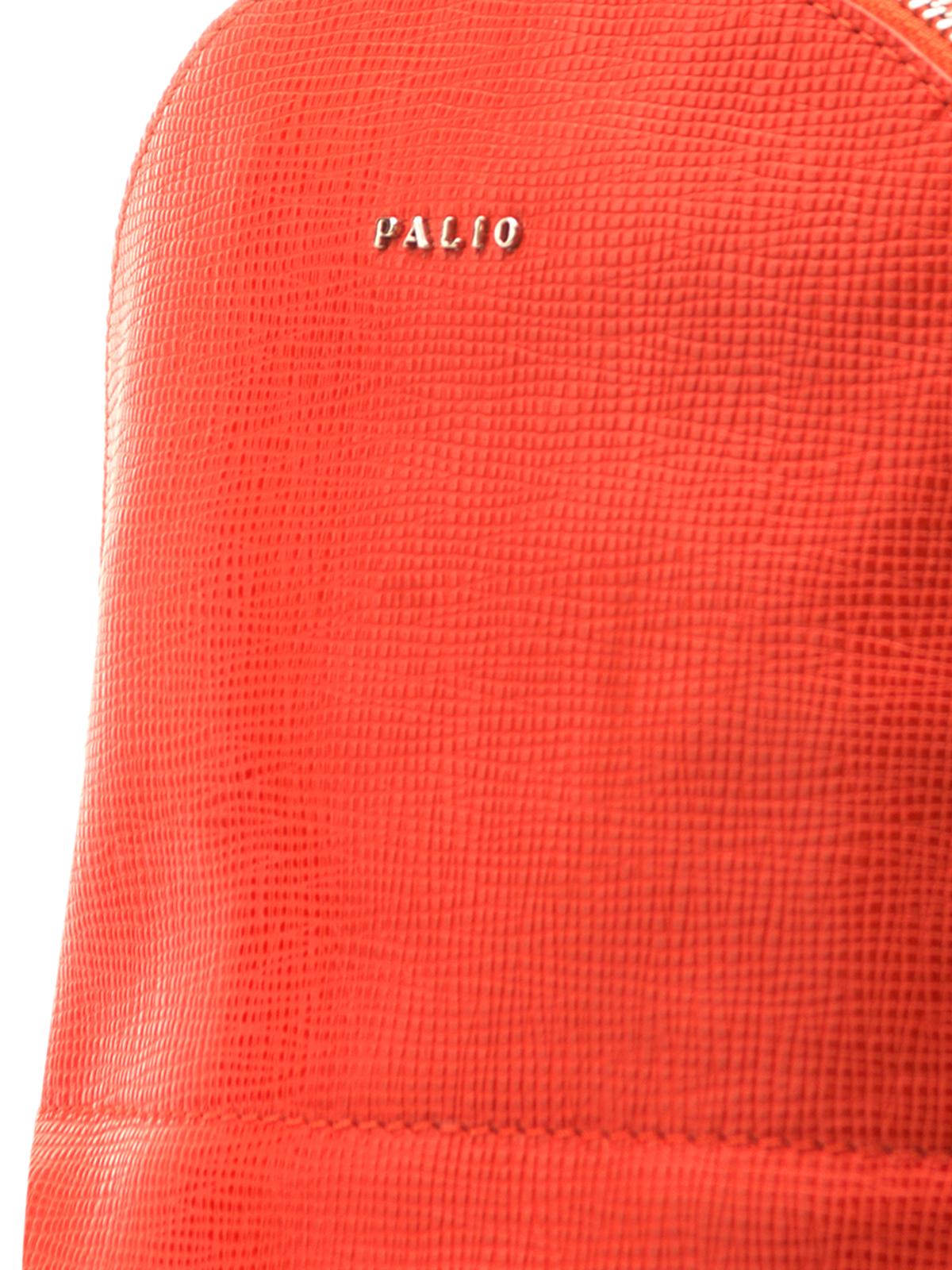 Сумка Palio 15817AR-343