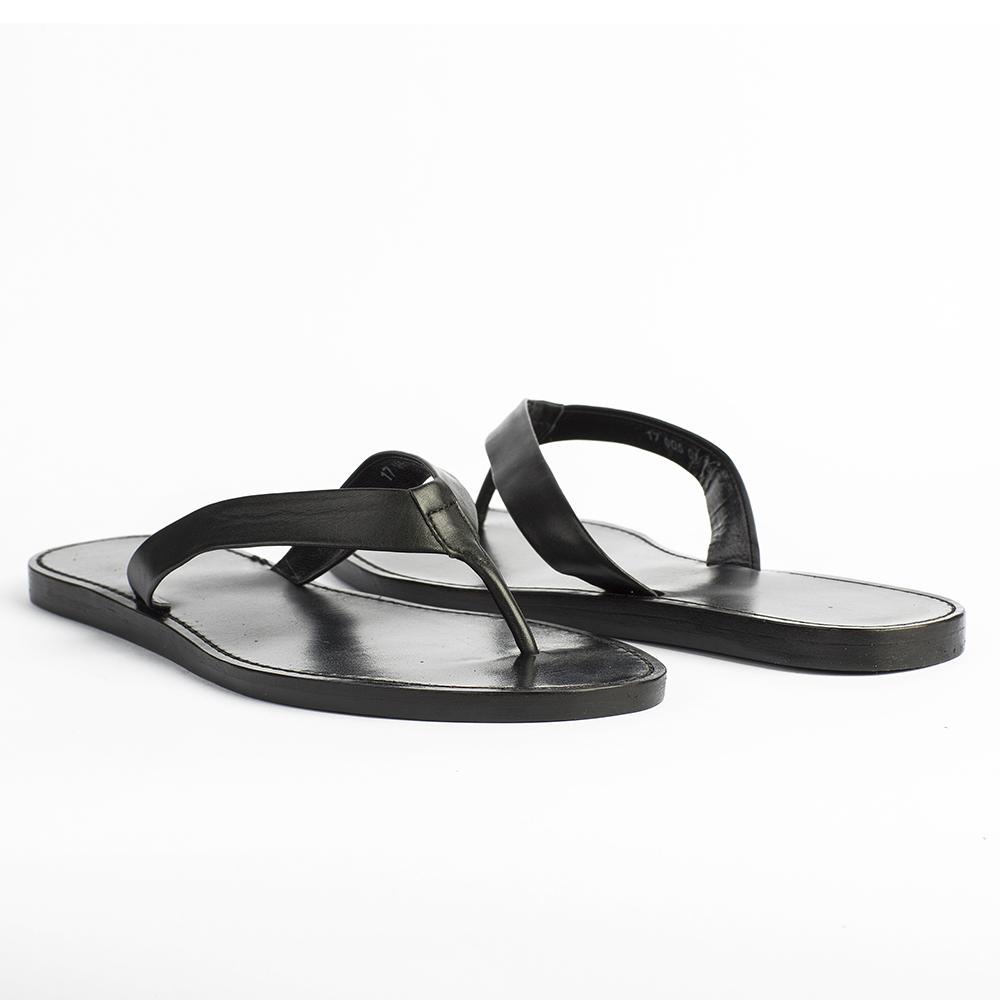Женские сандалии CorsoComo (Корсо Комо) 17-005-01-15