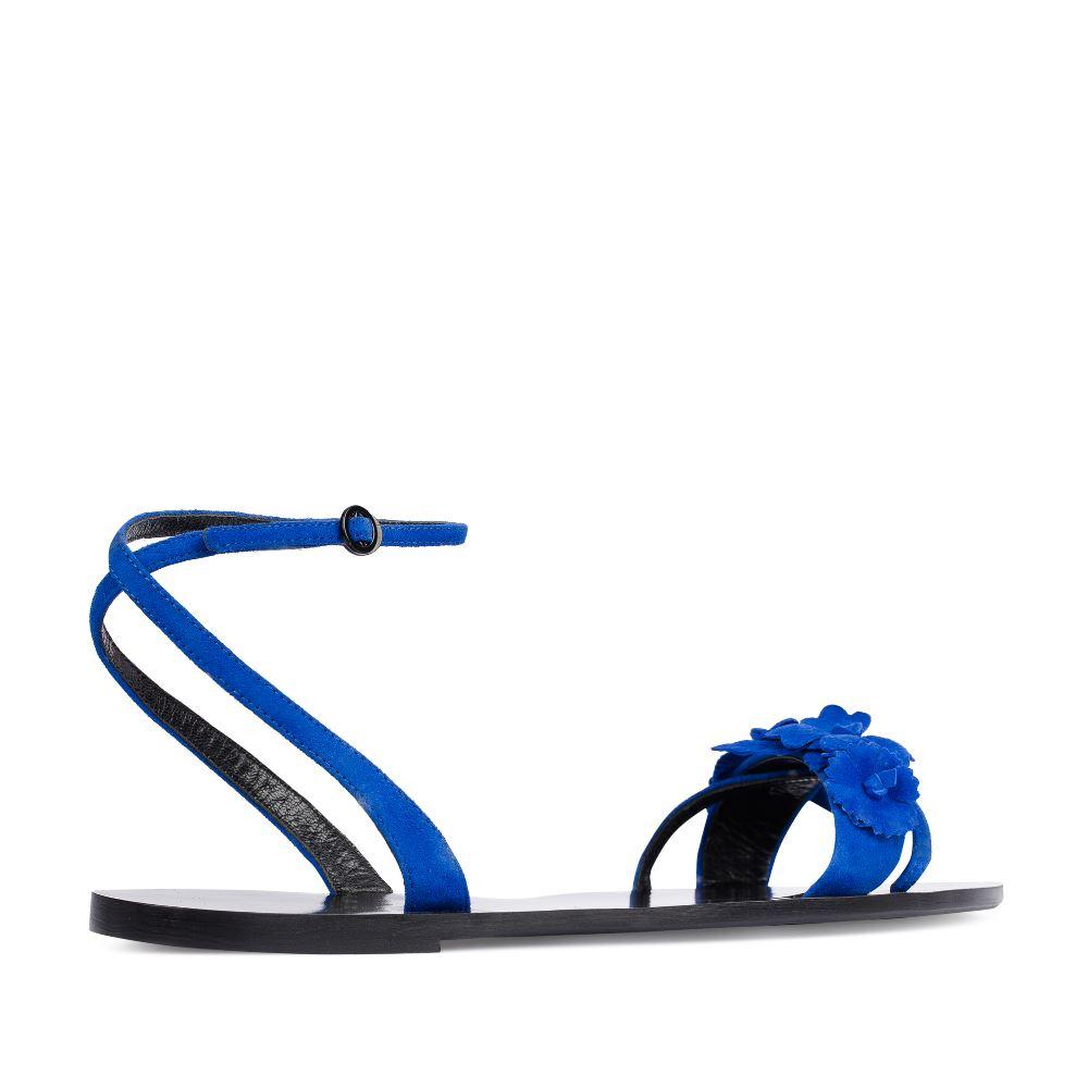 Женские сандалии CorsoComo (Корсо Комо) 17-005-01-49-25