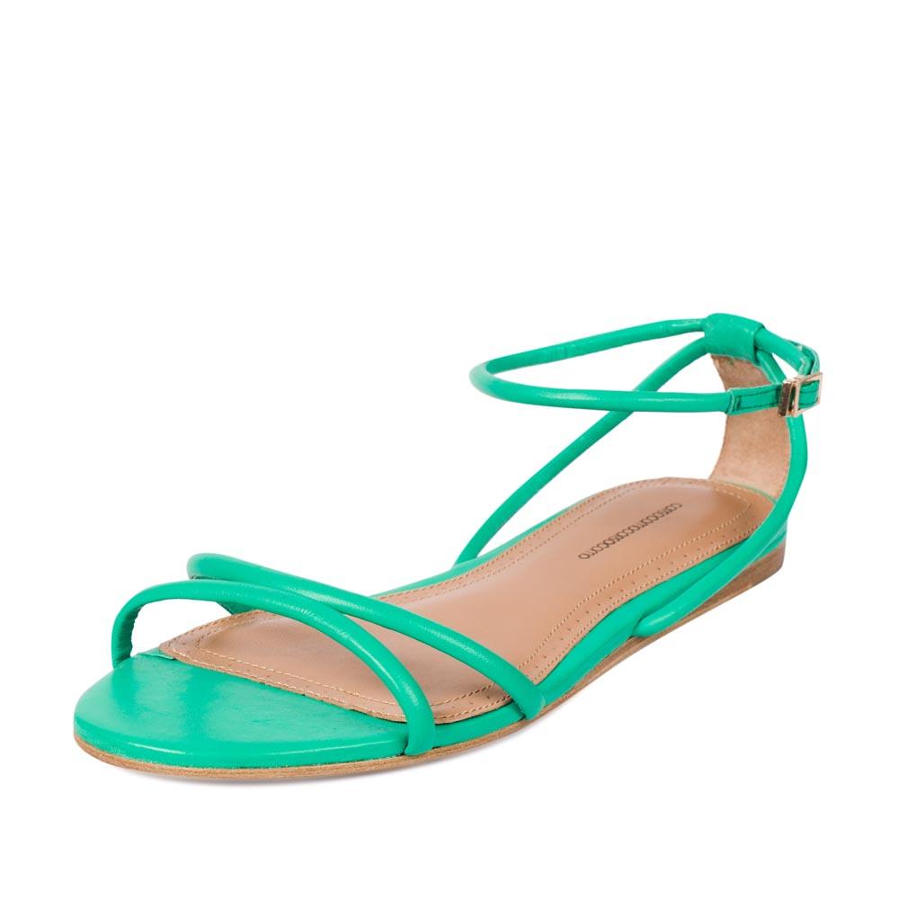Женские сандалии CorsoComo (Корсо Комо) 17-005-20-45