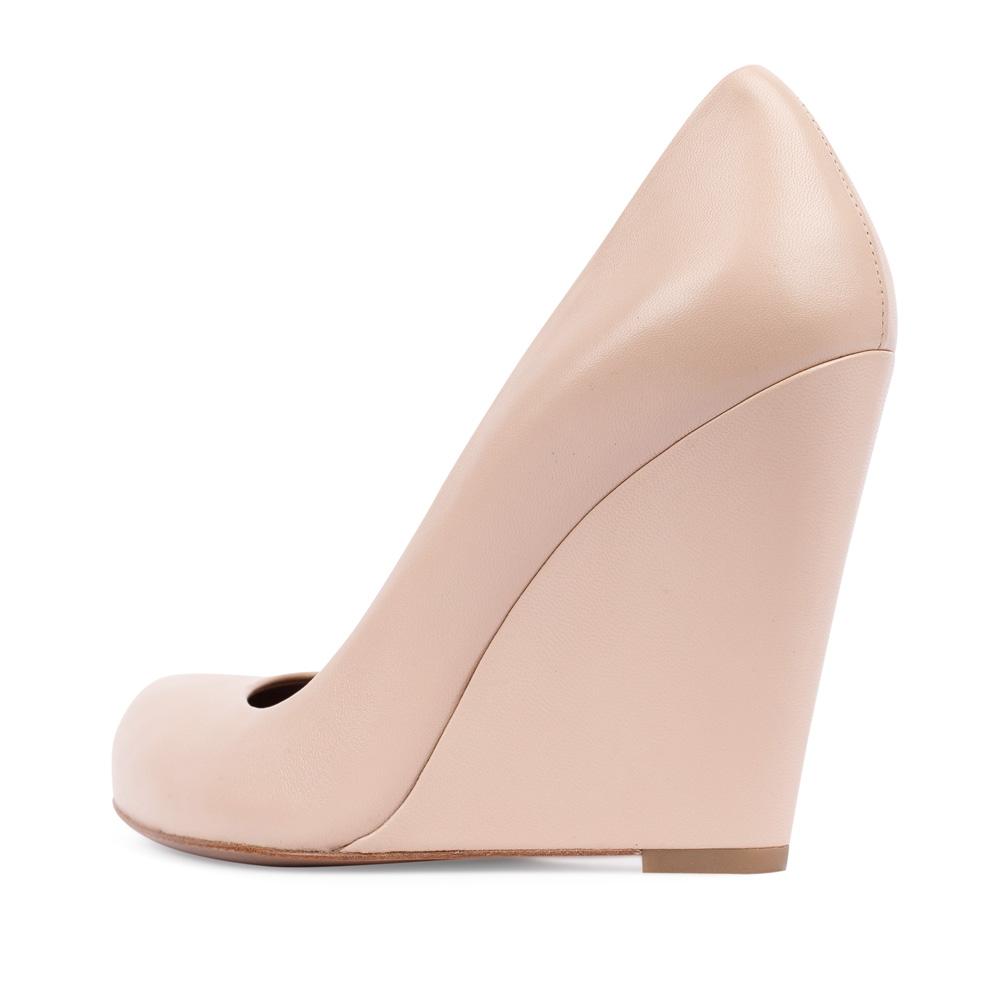 Женские туфли CorsoComo (Корсо Комо) 17-105-01-01-95
