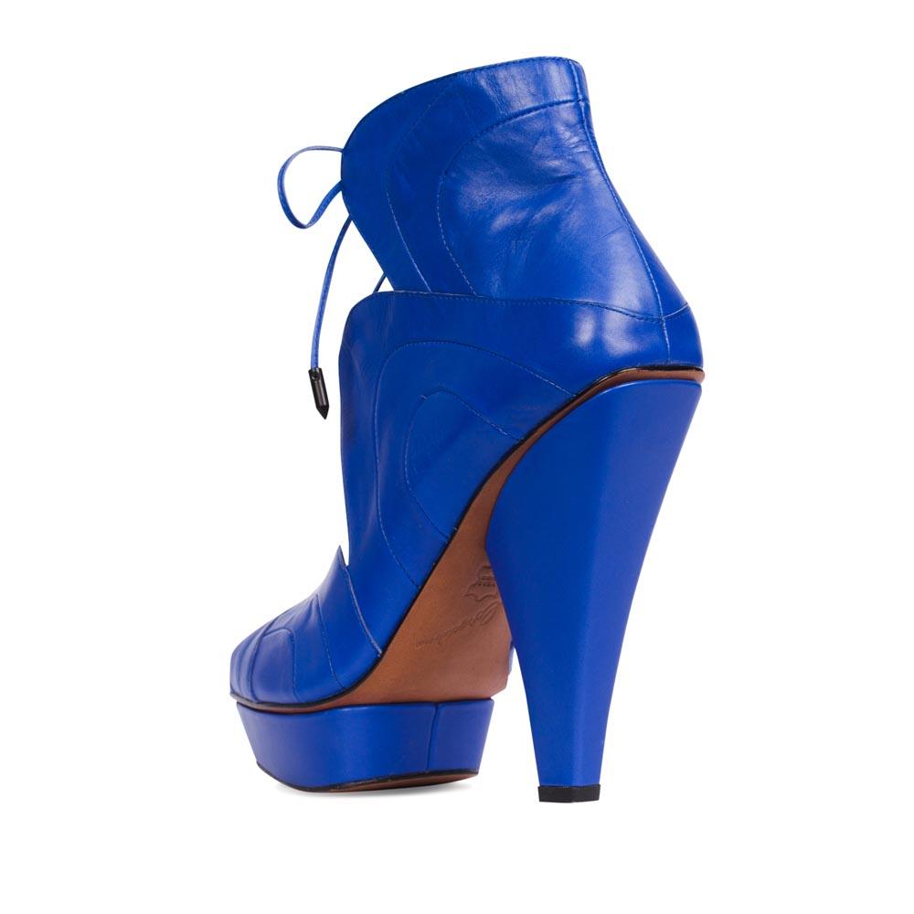 Туфли на каблуке CorsoComo (Корсо Комо) 17-109-03-75
