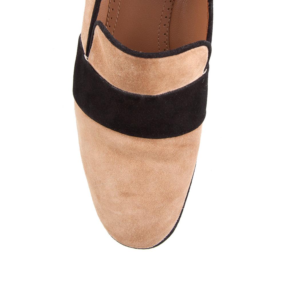 Женские ботинки CorsoComo (Корсо Комо) 17-110-06-15