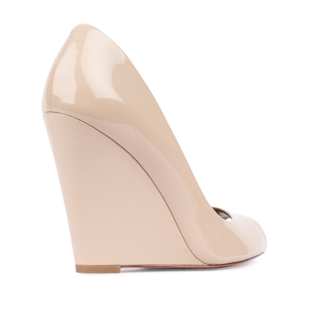 Женские туфли CorsoComo (Корсо Комо) 17-129-01-08-35