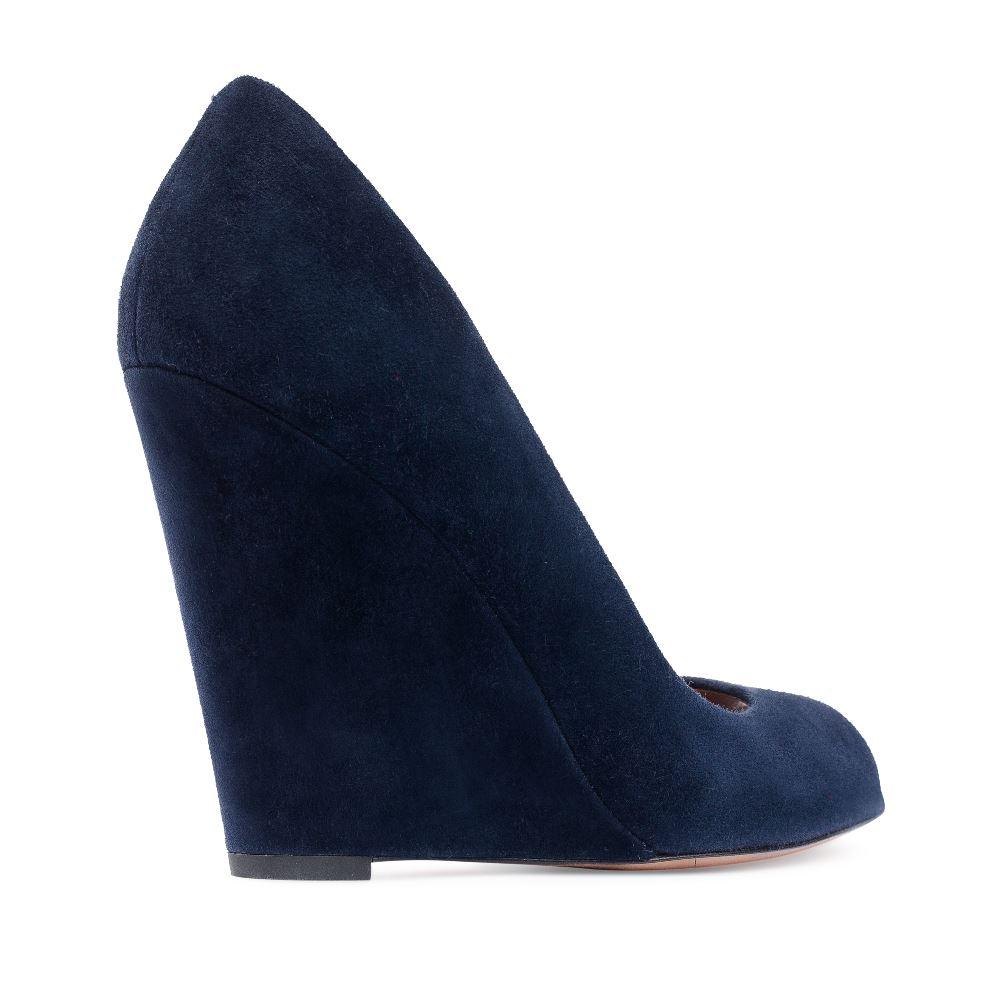 Женские туфли CorsoComo (Корсо Комо) 17-129-01-08-65