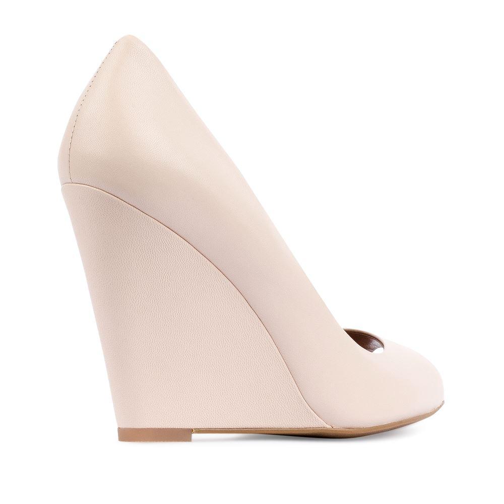 Женские туфли CorsoComo (Корсо Комо) 17-129-01-08-85