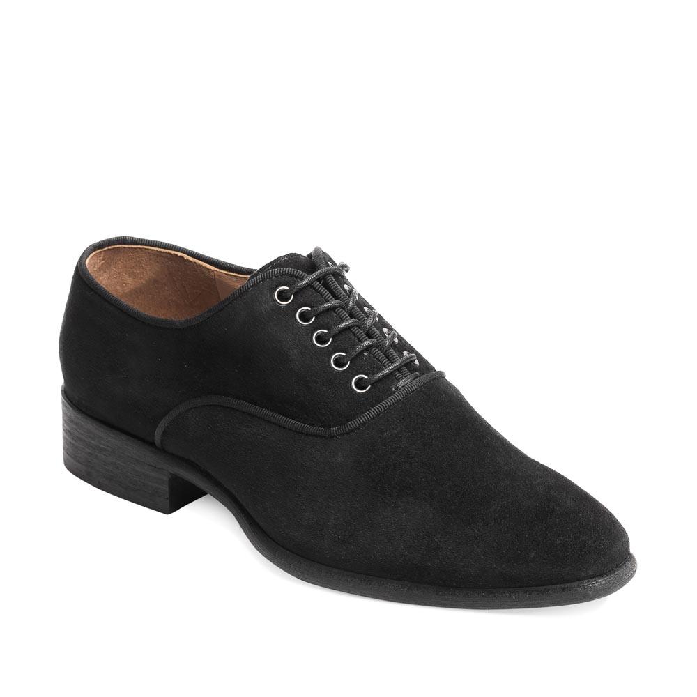 Женские ботинки CorsoComo (Корсо Комо) 17-161-01-105