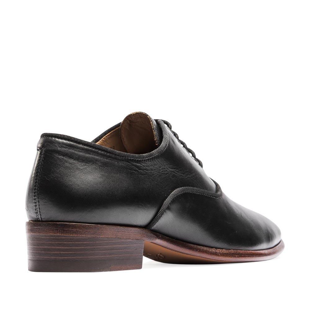 Женские ботинки CorsoComo (Корсо Комо) 17-161-01-45