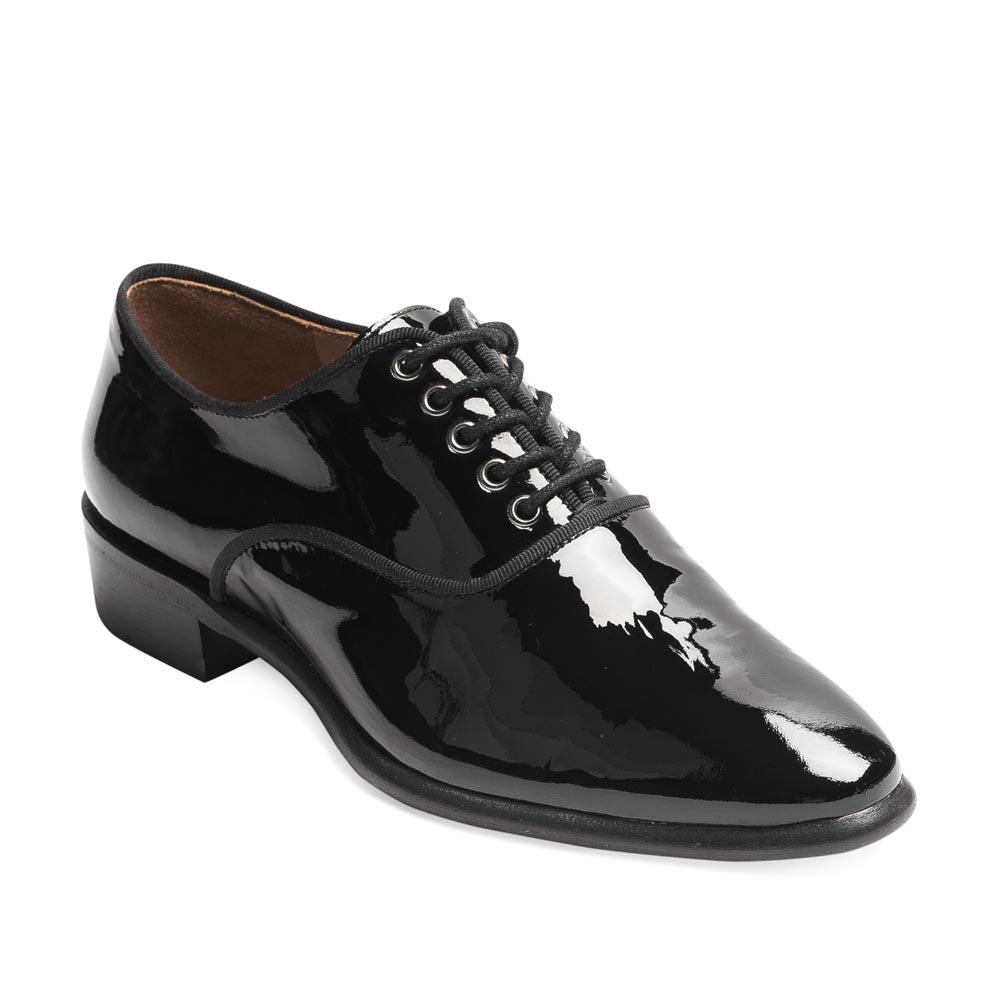 Женские ботинки CorsoComo (Корсо Комо) 17-161-01-85